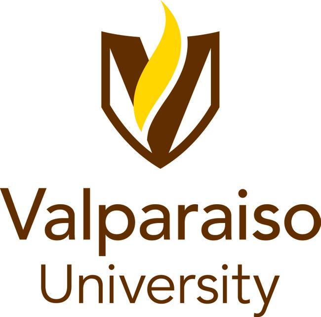 Valpo Assessment